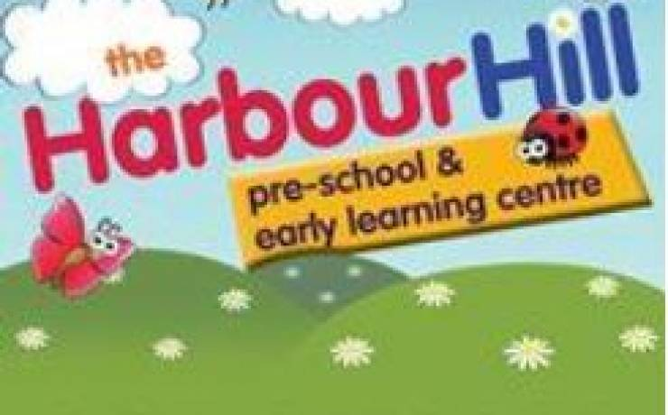 The Harbour Hill Pre-School