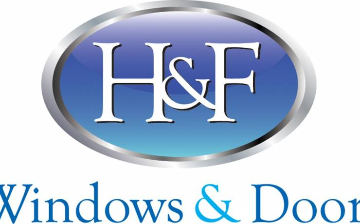 H & F Windows