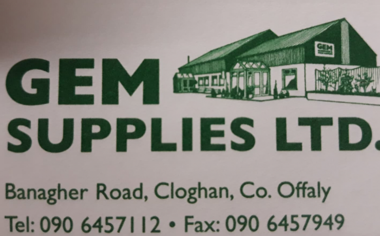 Gem Supplies LTD