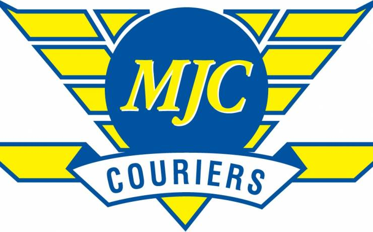 MJC Couriers