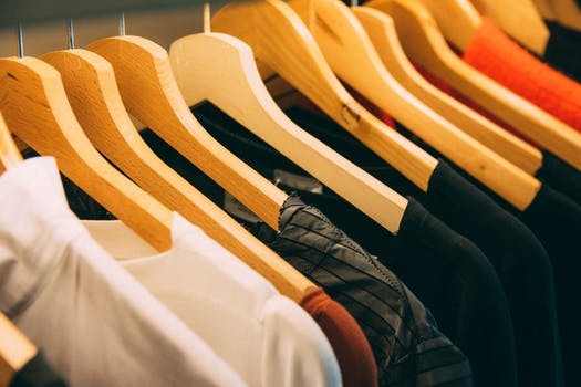 Banagher Dry Cleaners